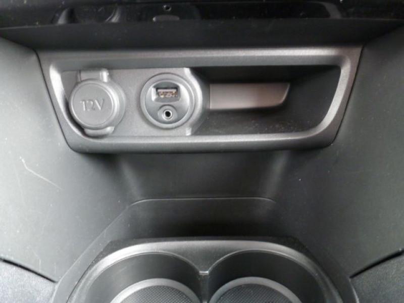 Photo 17 de l'offre de PEUGEOT 2008 1.6 BLUEHDI 120CH ALLURE S&S à 19990€ chez Azur Automobile