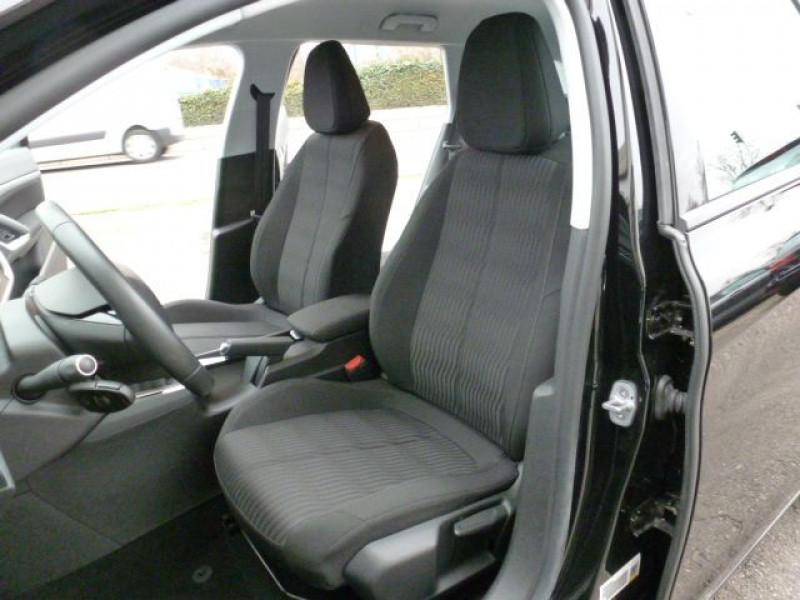 Photo 29 de l'offre de PEUGEOT 308 SW 1.6 HDI FAP 92CH ACTIVE à 17990€ chez Azur Automobile