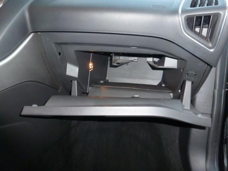 Photo 26 de l'offre de FORD FOCUS 1.6 TDCI 115CH STOP&START TREND à 13490€ chez Azur Automobile