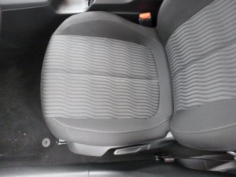Photo 28 de l'offre de PEUGEOT 308 SW 1.6 HDI FAP 92CH ACTIVE à 17990€ chez Azur Automobile