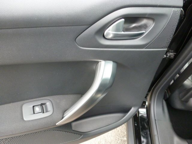 Photo 34 de l'offre de PEUGEOT 2008 1.6 BLUEHDI 120CH ALLURE S&S à 19990€ chez Azur Automobile