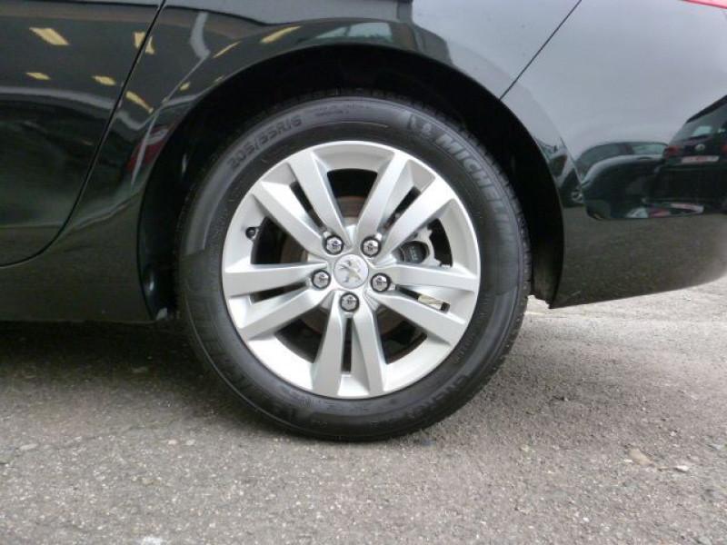 Photo 33 de l'offre de PEUGEOT 308 SW 1.6 HDI FAP 92CH ACTIVE à 17990€ chez Azur Automobile