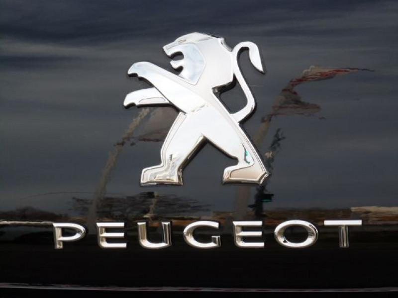 Photo 36 de l'offre de PEUGEOT 2008 1.6 BLUEHDI 120CH ALLURE S&S à 19990€ chez Azur Automobile