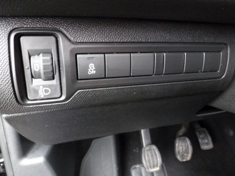Photo 24 de l'offre de PEUGEOT 308 SW 1.6 HDI FAP 92CH ACTIVE à 17990€ chez Azur Automobile