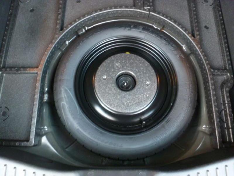 Photo 16 de l'offre de FORD FOCUS 1.6 TDCI 115CH STOP&START TREND à 13490€ chez Azur Automobile