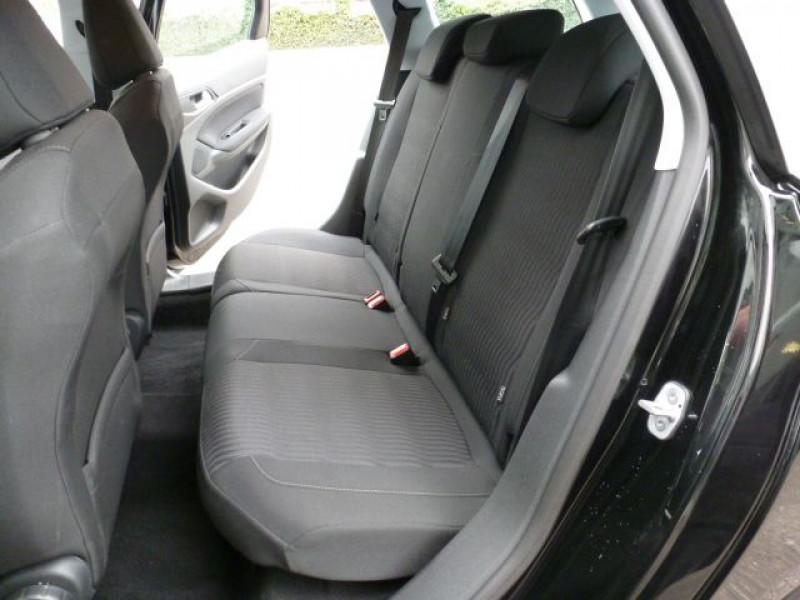 Photo 16 de l'offre de PEUGEOT 308 SW 1.6 HDI FAP 92CH ACTIVE à 17990€ chez Azur Automobile