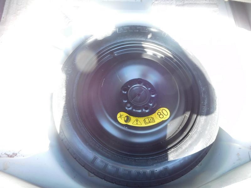 Photo 8 de l'offre de FORD C-MAX 1.6 TDCI 90CH TREND à 4900€ chez Automobiles Raoul Moço