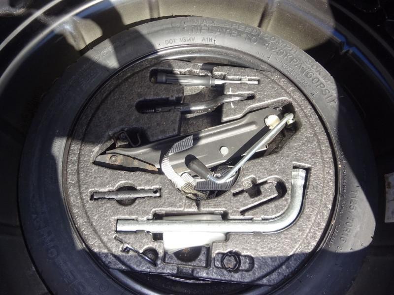 Photo 8 de l'offre de AUDI A3 1.9 TDI 105CH AMBITION LUXE 3P à 6900€ chez Automobiles Raoul Moço
