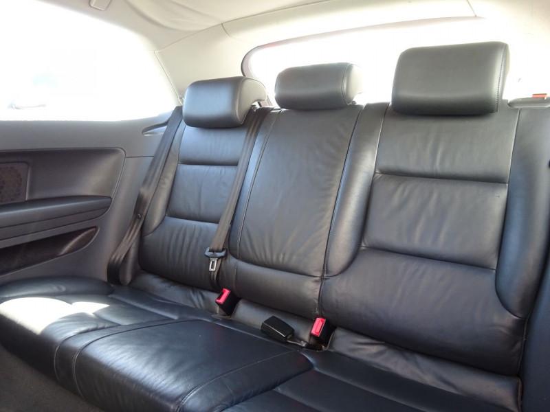 Photo 6 de l'offre de AUDI A3 1.9 TDI 105CH AMBITION LUXE 3P à 6900€ chez Automobiles Raoul Moço