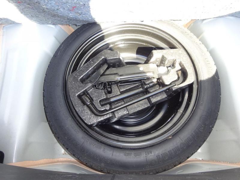 Photo 8 de l'offre de PEUGEOT 108 1.0 VTI ACTIVE 3P à 7900€ chez Automobiles Raoul Moço