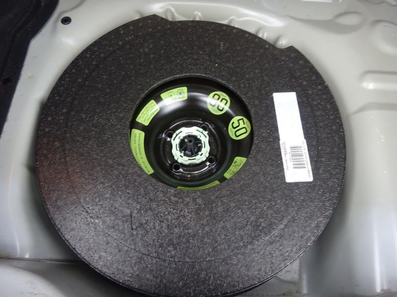 Photo 8 de l'offre de CITROEN C4 CACTUS BLUEHDI 100 SHINE EDITION à 8900€ chez Automobiles Raoul Moço