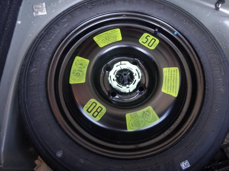 Photo 8 de l'offre de CITROEN C3 BLUEHDI 100 FEEL EDITION S&S à 9900€ chez Automobiles Raoul Moço