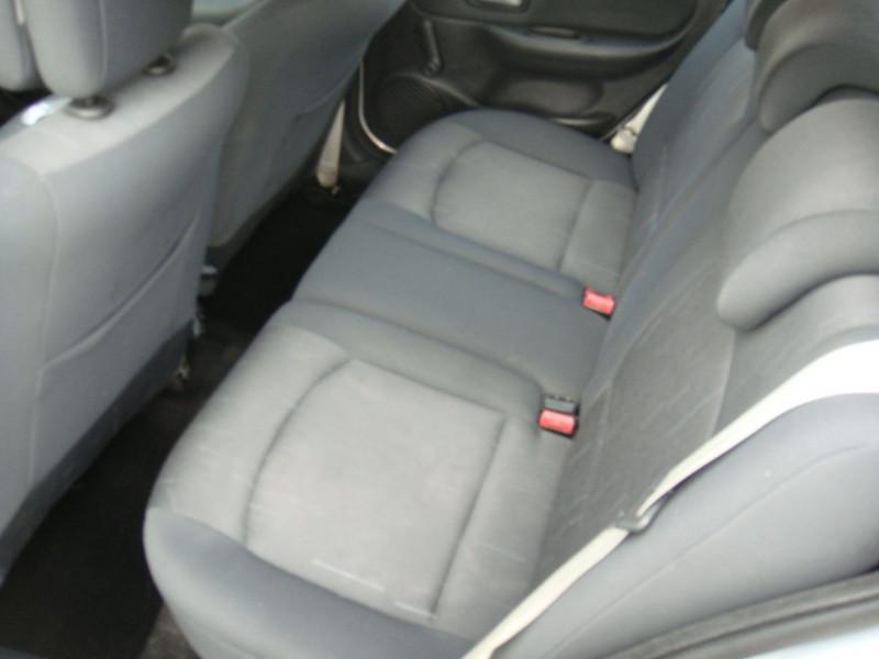 Photo 2 de l'offre de FIAT 500L LIVING 1.6 MULTIJET 16V 105CH S&S LOUNGE à 9500€ chez ATCA 61