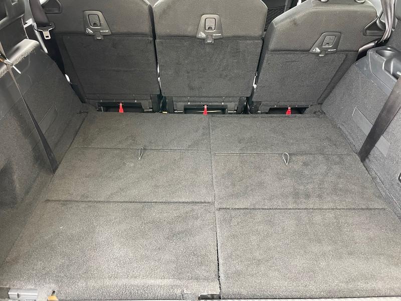 Photo 10 de l'offre de CITROEN GRAND C4 PICASSO 7 PLACES E-HDI 115CH BUSINESS + ETG6 à 12390€ chez Univers auto