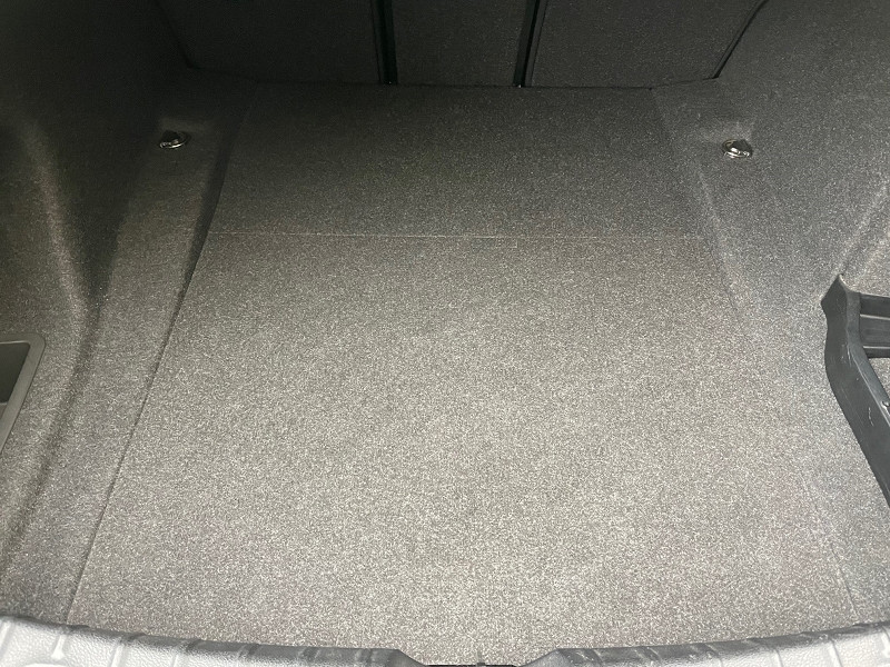 Photo 8 de l'offre de BMW SERIE 3 (F30) 316D 116CH LUXURY à 16890€ chez Univers auto