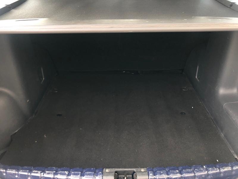 Photo 9 de l'offre de DACIA DUSTER 1.6 16V 105CH ECO² BIOETHANOL 4X2 à 7990€ chez Univers auto