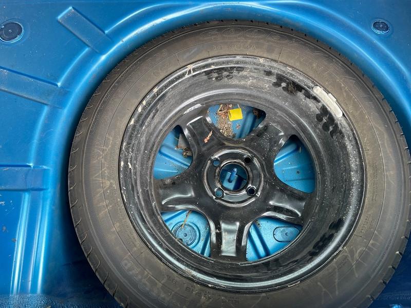 Photo 8 de l'offre de DACIA SANDERO 1.5 DCI 90CH ECO² STEPWAY AMBIANCE à 8990€ chez Univers auto