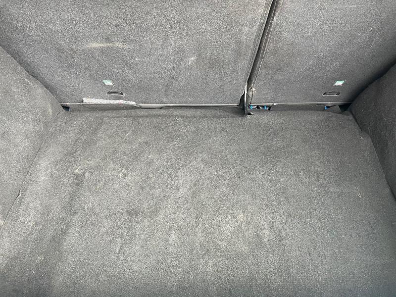 Photo 7 de l'offre de DACIA SANDERO 1.5 DCI 90CH ECO² STEPWAY AMBIANCE à 8990€ chez Univers auto