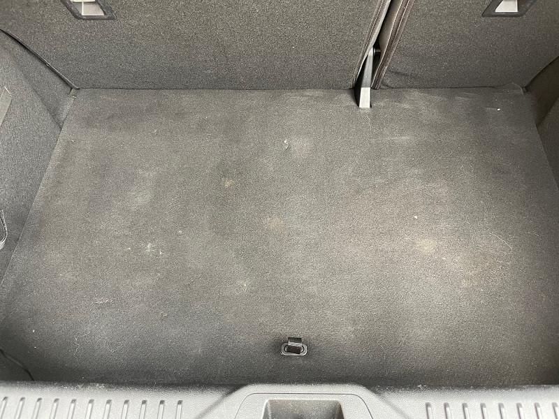 Photo 8 de l'offre de FORD FIESTA 1.1 85CH TREND 5P à 11789€ chez Univers auto
