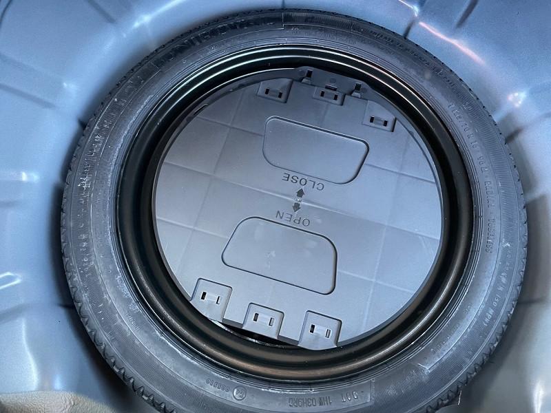 Photo 11 de l'offre de RENAULT CLIO V 1.5 BLUE DCI 115CH INITIALE PARIS 6CV à 20390€ chez Univers auto