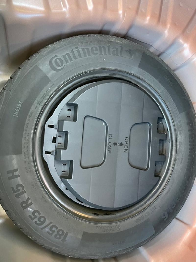 Photo 10 de l'offre de RENAULT CLIO V 1.0 TCE 100CH INTENS à 17490€ chez Univers auto