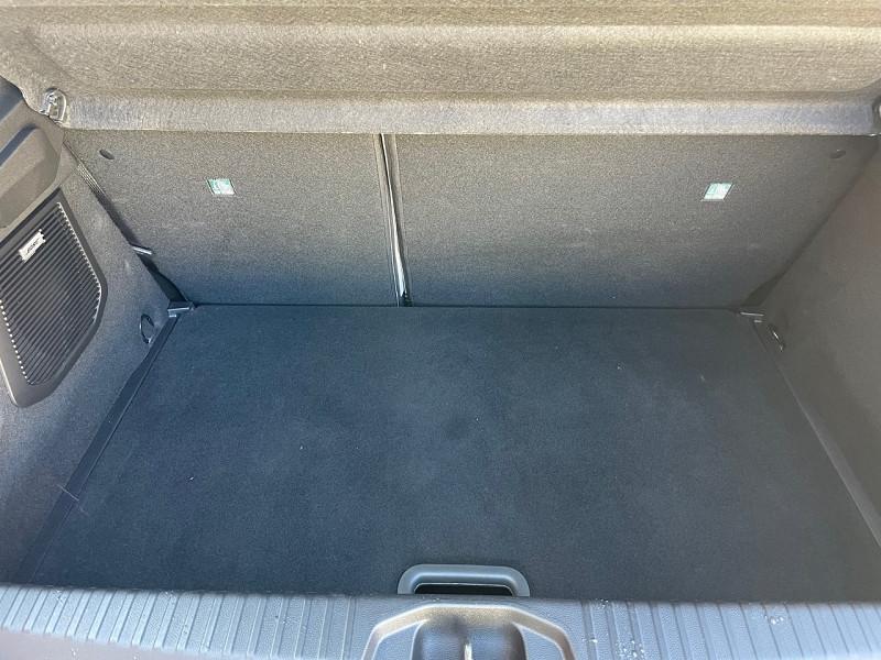 Photo 10 de l'offre de RENAULT CLIO V 1.5 BLUE DCI 115CH INITIALE PARIS 6CV à 20390€ chez Univers auto