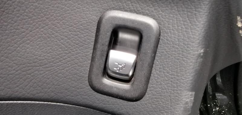 Photo 12 de l'offre de MERCEDES-BENZ GLC COUPE 250 D 204CH FASCINATION 4MATIC 9G-TRONIC à 39990€ chez Loz'auto