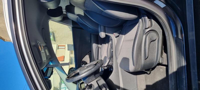 Photo 4 de l'offre de KIA NIRO 1.6 GDI 105CH ISG + ELECTRIQUE 43.5CH ACTIVE DCT6 EURO6D-T à 19490€ chez Loz'auto