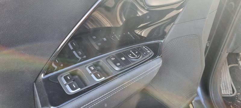 Photo 5 de l'offre de KIA NIRO 1.6 GDI 105CH ISG + ELECTRIQUE 43.5CH ACTIVE DCT6 EURO6D-T à 19490€ chez Loz'auto