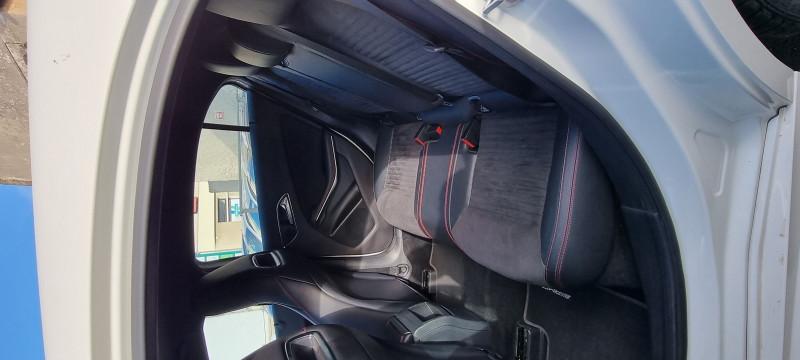 Photo 5 de l'offre de MERCEDES-BENZ CLASSE A (W176) 200 CDI FASCINATION à 16990€ chez Loz'auto