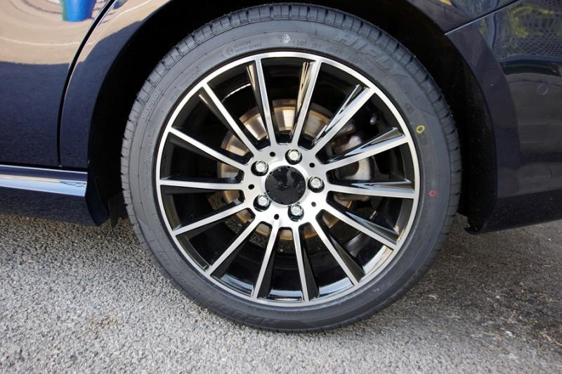 Photo 7 de l'offre de MERCEDES-BENZ CLASSE B (W246) 180 D 109 CH EDITION à 17600€ chez ACCEL' AUTO
