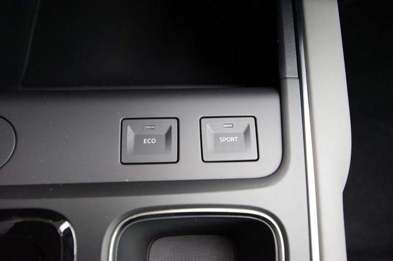 Photo 11 de l'offre de CITROEN C5 AIRCROSS PURETECH 180 S&S FEEL EAT8 à 28500€ chez ACCEL' AUTO