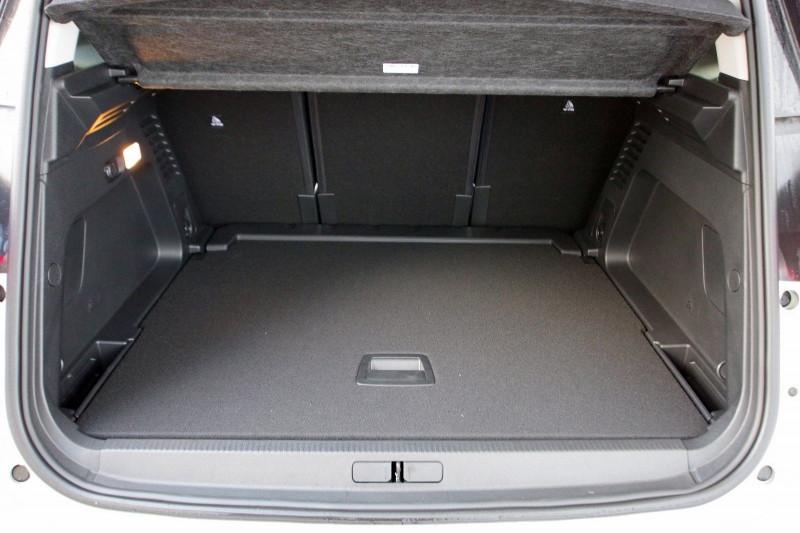 Photo 15 de l'offre de CITROEN C5 AIRCROSS BLUEHDI 180 S&S FEEL EAT8 à 30700€ chez ACCEL' AUTO
