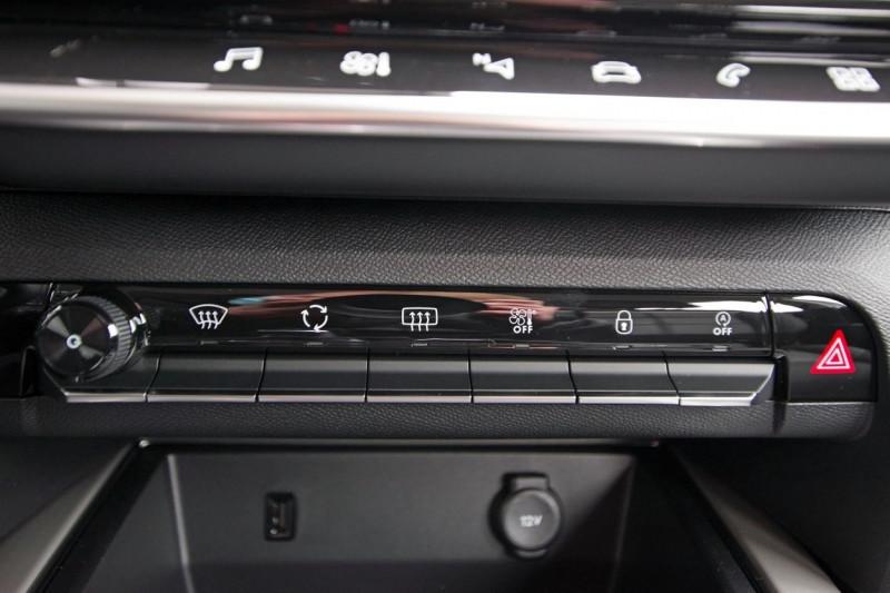 Photo 11 de l'offre de CITROEN C5 AIRCROSS BLUEHDI 130CH S&S FEEL EAT8 à 28950€ chez ACCEL' AUTO