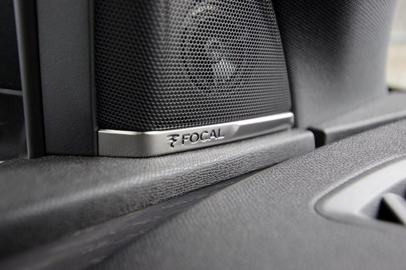 Photo 19 de l'offre de PEUGEOT 5008 2.0 BLUEHDI 180 S&S GT EAT8 à 34950€ chez ACCEL' AUTO