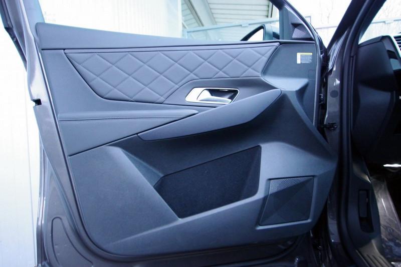 Photo 10 de l'offre de DS DS 7 CROSSBACK 1.6 PURETECH 225 CH SO CHIC AUTOMATIQUE à 41900€ chez ACCEL' AUTO