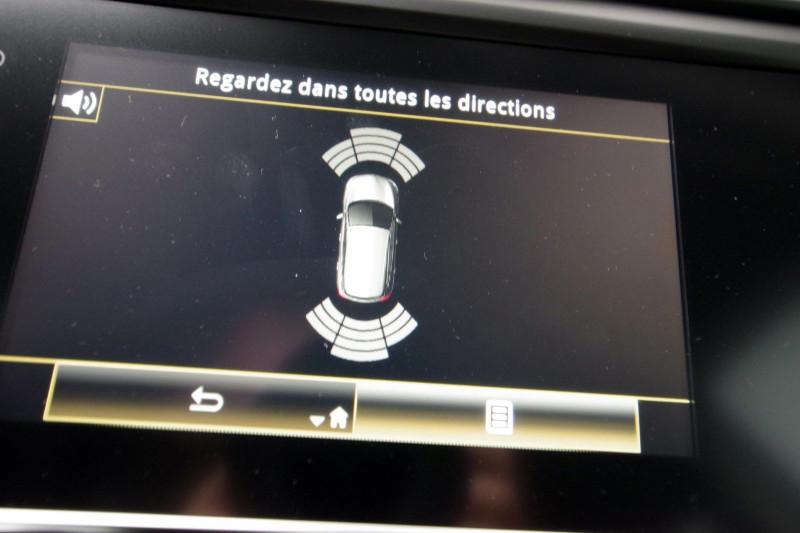 Photo 7 de l'offre de RENAULT KADJAR 1.5 BLUE DCI 115 BUSINESS EDC à 22970€ chez ACCEL' AUTO