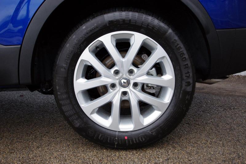 Photo 12 de l'offre de RENAULT KADJAR 1.5 BLUE DCI 115 BUSINESS EDC à 22970€ chez ACCEL' AUTO