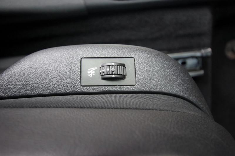Photo 11 de l'offre de DS DS 5 THP 165 CH SO CHIC S&S EAT6 à 16980€ chez ACCEL' AUTO