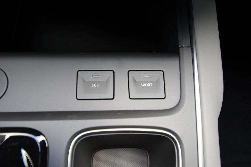 Photo 10 de l'offre de CITROEN C5 AIRCROSS PURETECH 180CH S&S FEEL EAT8 à 27800€ chez ACCEL' AUTO