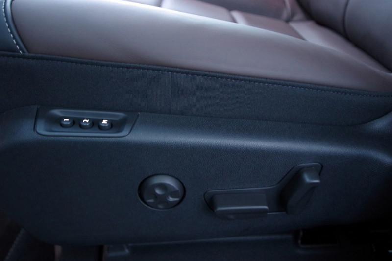 Photo 10 de l'offre de CITROEN C5 AIRCROSS BLUEHDI 180CH S&S SHINE EAT8 à 33890€ chez ACCEL' AUTO