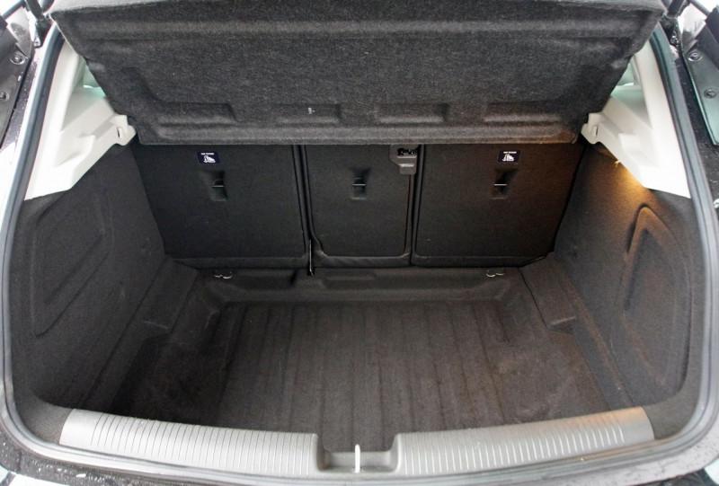 Photo 8 de l'offre de OPEL ASTRA 1.0 TURBO ECOFLEX INNOVATION 105 CH à 13300€ chez ACCEL' AUTO
