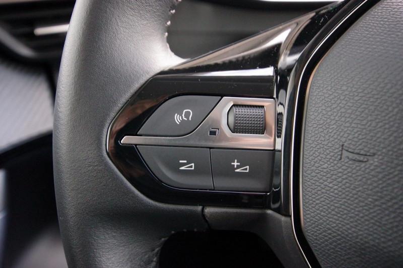 Photo 9 de l'offre de PEUGEOT 2008 E-2008 136CH ALLURE à 25990€ chez ACCEL' AUTO