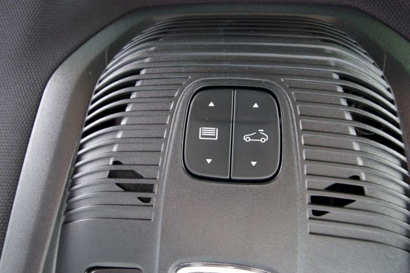 Photo 11 de l'offre de PEUGEOT 5008 2.0 BLUEHDI 180 S&S GT EAT8 à 34950€ chez ACCEL' AUTO