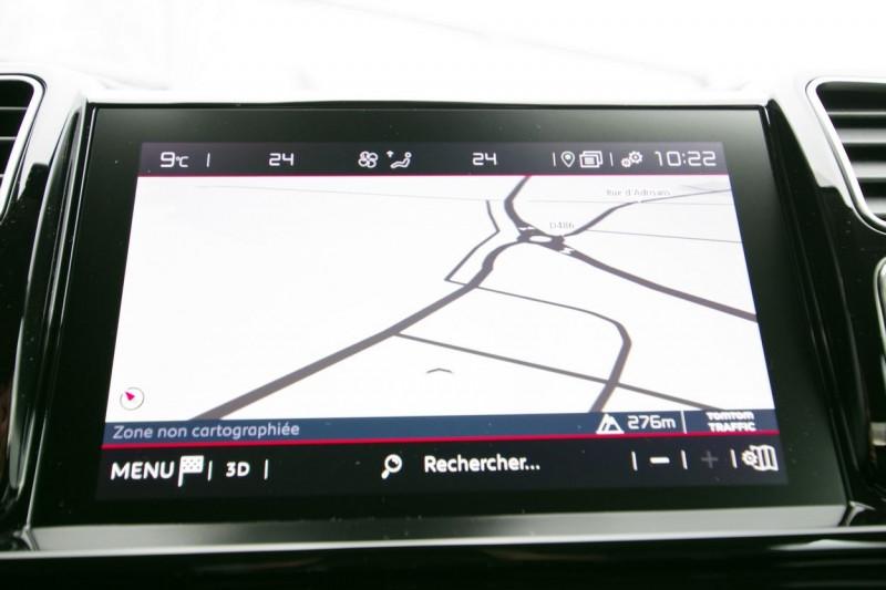 Photo 7 de l'offre de CITROEN C5 AIRCROSS BLUEHDI 130CH S&S FEEL EAT8 à 28600€ chez ACCEL' AUTO