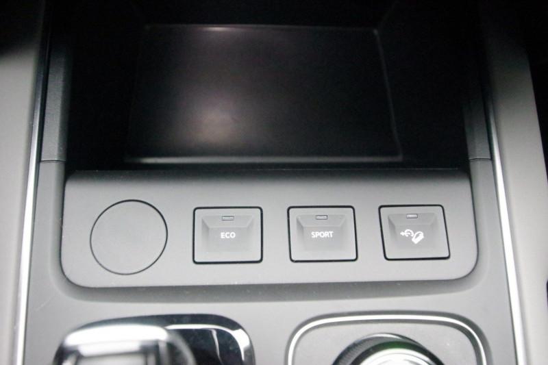 Photo 10 de l'offre de CITROEN C5 AIRCROSS BLUEHDI 130CH S&S FEEL EAT8 à 28400€ chez ACCEL' AUTO