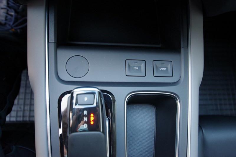 Photo 7 de l'offre de CITROEN C5 AIRCROSS BLUEHDI 180 S&S FEEL EAT8 à 29700€ chez ACCEL' AUTO