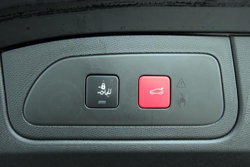 Photo 6 de l'offre de DS DS 7 CROSSBACK PURETECH 180CH PERFORMANCE LINE AUTOMATIQUE à 38300€ chez ACCEL' AUTO