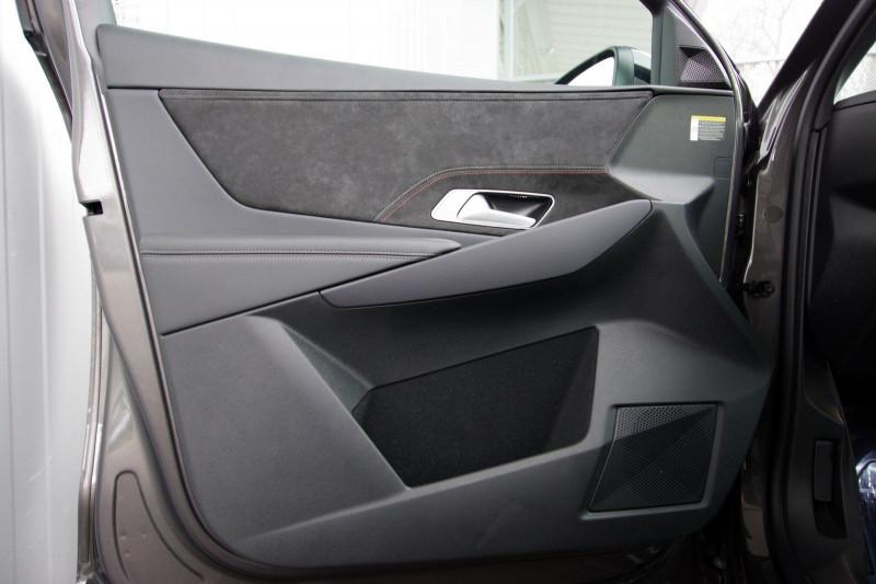 Photo 9 de l'offre de DS DS 7 CROSSBACK PURETECH 180CH PERFORMANCE LINE AUTOMATIQUE à 38300€ chez ACCEL' AUTO