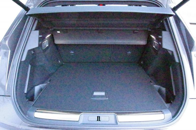 Photo 6 de l'offre de DS DS 7 CROSSBACK 1.6 PURETECH 225 CH SO CHIC AUTOMATIQUE à 41900€ chez ACCEL' AUTO